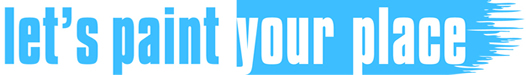 LPYP_Logo_2jpg