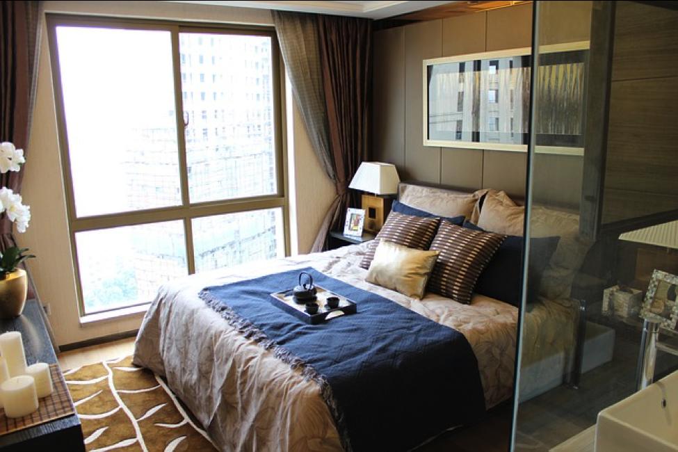 bedroom-deco-idea