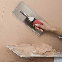 What You Need to Know About Faux Painting