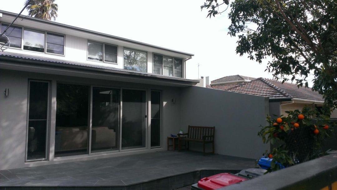 residential (1)