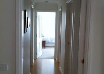 residential-38