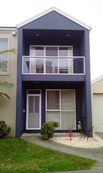 residential (38)