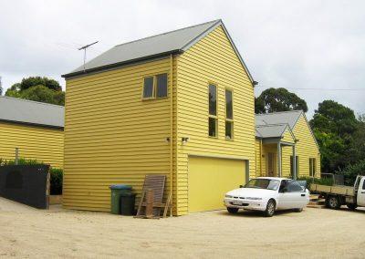 residential-8