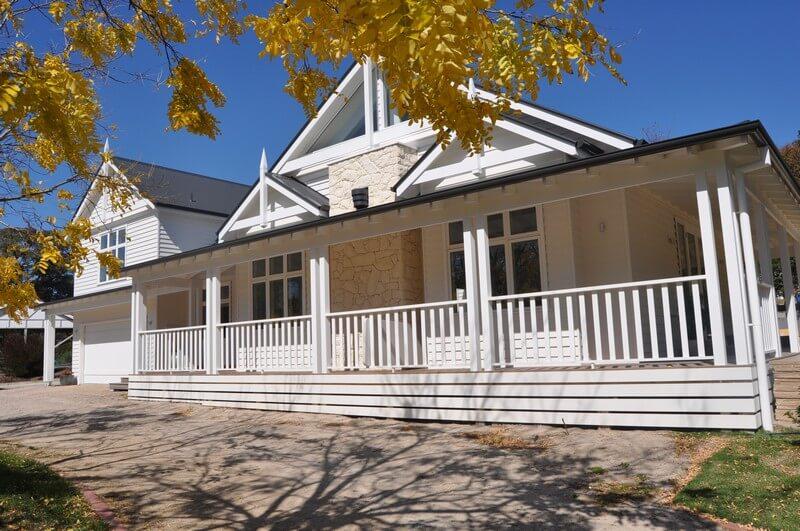 residential (6)