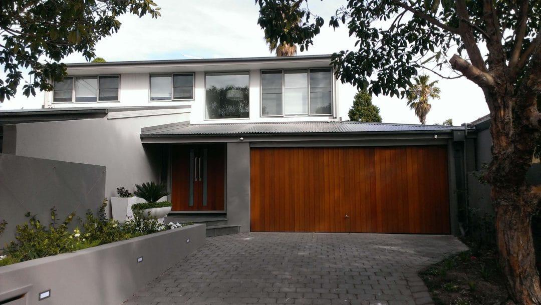 residential (60)
