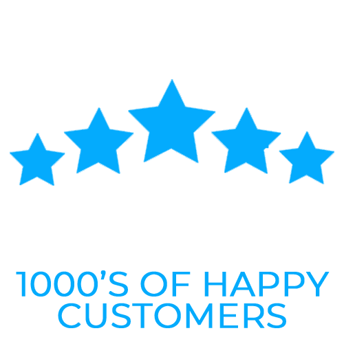 1000'S-OF-HAPPY-CUSTOMERS