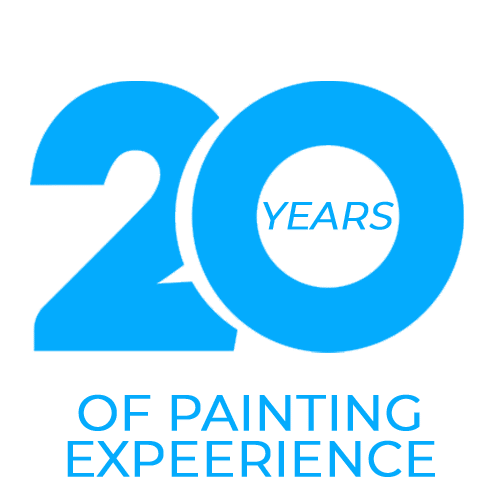 2O-YEARS-OF-PAINTING