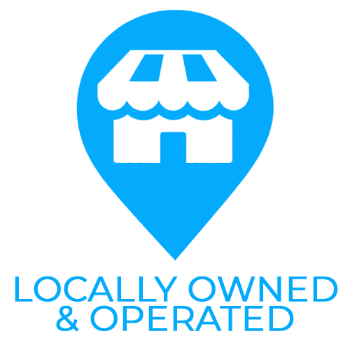 Locally-owned-an-operated
