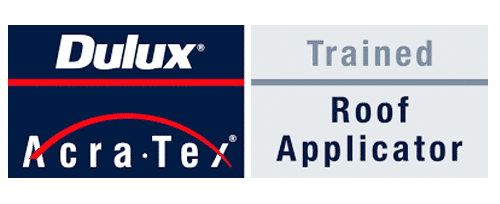 Dulux-acra-tex-trained-applicator