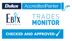 trade monitor dulux-accredited-painter